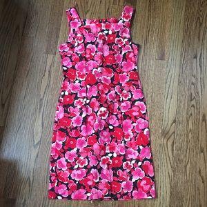 AGB/Dress